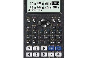 Las mejores calculadoras científicas de 2019