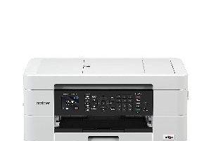 Las mejores impresoras de inyección de tinta del 2019