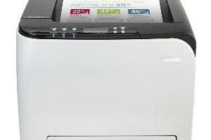 Las mejores impresoras láser de color del 2019
