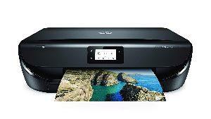 Las mejores impresoras multifuncionales