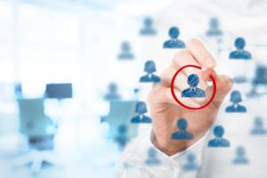 7 razones para invertir en un software de RRHH en la oficina