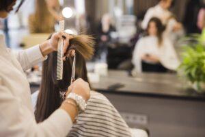 El mejor software de gestión para peluquerías, estéticas y spas