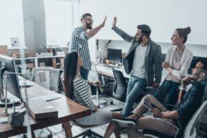 Tipos de préstamos para Startups