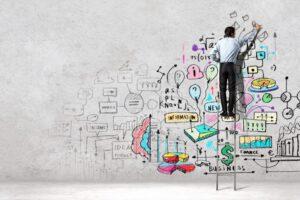 Cómo emprender un negocio desde cero y conseguir el éxito