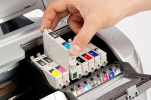 7 consejos útiles para ahorrar en tinta de impresora