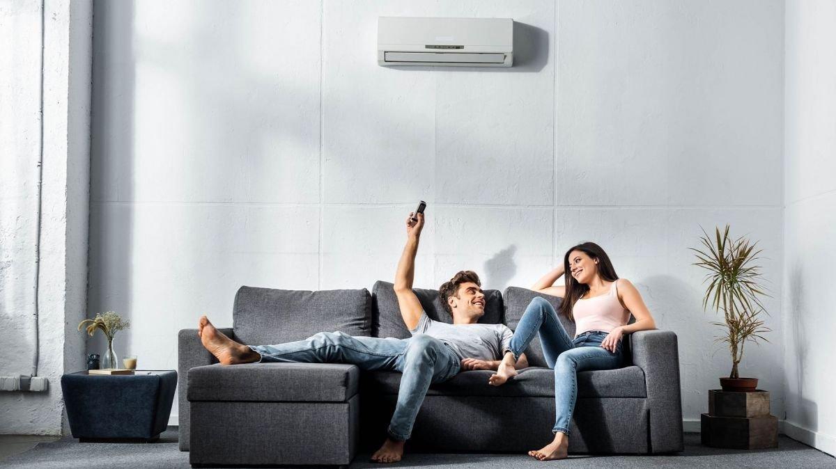 Mejores sistemas de aire acondicionado para frenar el ...