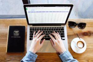 Cómo valorar un crédito para tu empresa