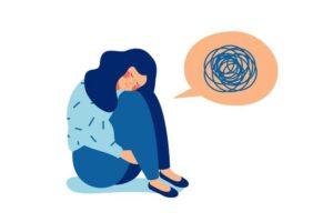 Consejos útiles para lidiar con el estrés y la ansiedad
