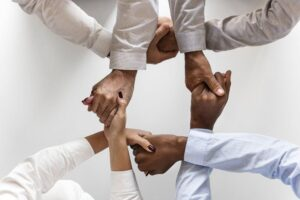 Por qué es tan importante el team building para empresas