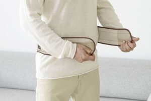 Las 10 mejores mantas eléctricas lumbares para oficinas