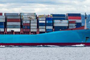 Claves y pasos para hacer una importación a España con éxito