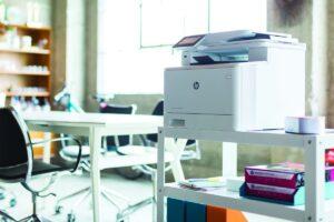 ¿Qué cartuchos de impresora son los más baratos?