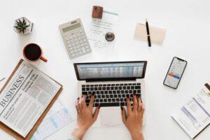 Top 7 de mejores software contables