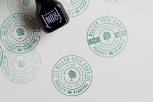 Los 10 mejores sellos de empresas