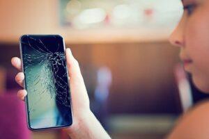 Cómo recuperar las conversaciones de WhatsApp de un móvil roto